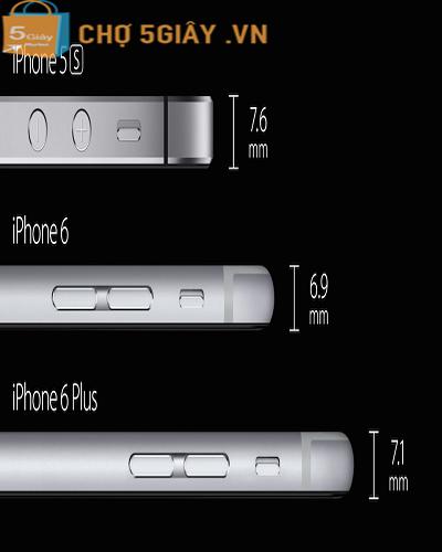 iPhone6_3.