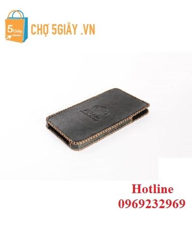 Bao da hộp LG G2 Jino MPH1