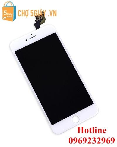 Thay màn hình iPhone 6 plus nguyên zin usa