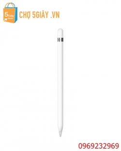 Apple Pencil Chính Hãng
