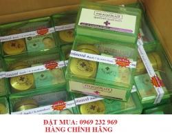 Bộ kem Trị Nám, trắng da, Sạm Da Yanhee Thái Lan hiệu quả 100%