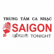 Công ty Sài Gòn tonight lừa đảo