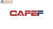 Dịch vụ đăng báo Cafe F