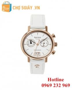 Đồng hồ Bruno sohnle 17-53172-291