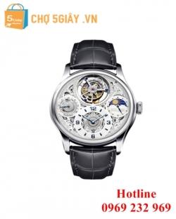 Đồng hồ Tourbillon Memorigin 1688T
