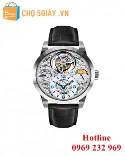 Đồng hồ Tourbillon Memorigin 8668