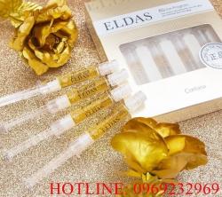 http://bbu.vn/mua-serum-te-bao-goc-eldas-eg-tox-program-o-dau-chinh-hang.html