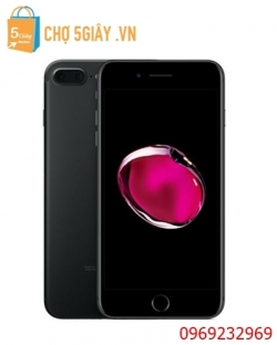 iPhone 7 128GB Black 99%