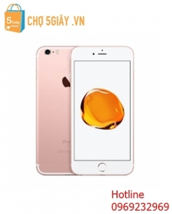 Iphone 7 128Gb Rose Gold 99%