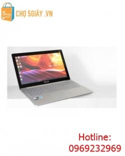 Laptop ultralbook UX501, i7 4720HQ, 8G, 1T + ssd 128G, GTX960, new 99%, giá rẻ