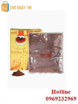 Nấm Linh Chi Xay Bột hộp 500g