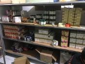 Nhận làm đại lý giao hàng thực phẩm chức năng Bình Phước