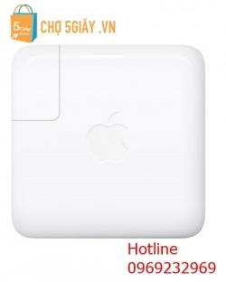 Sạc Macbook pro 13 inch 61W USB-C