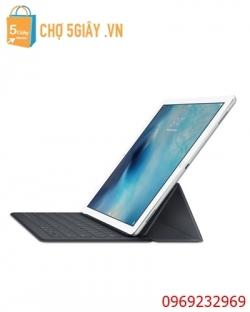 Smart Keyboard for iPad Pro 12.9 inch ( Chính hãng )